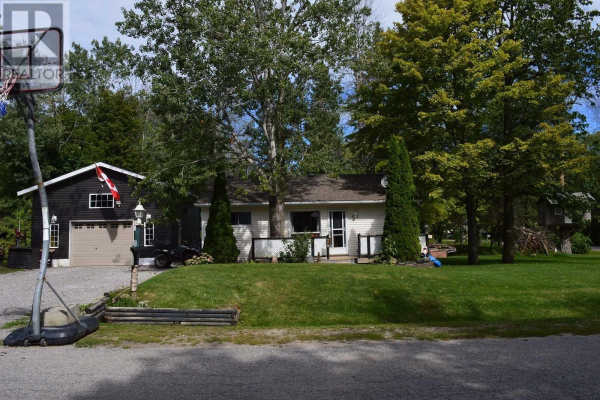 678 HARTLEY RD, Innisfil