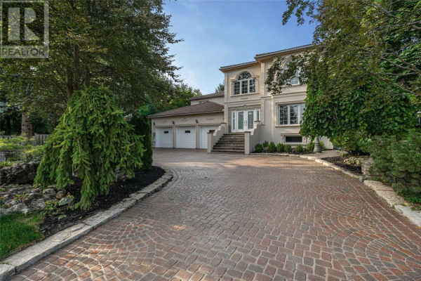 176 OLD SURREY LANE, Richmond Hill