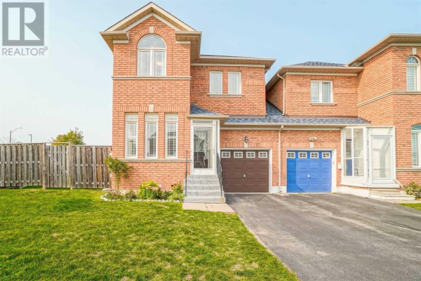 194 FARMSTEAD RD, Richmond Hill
