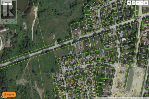 LOT 3 LILLY ST, New Tecumseth