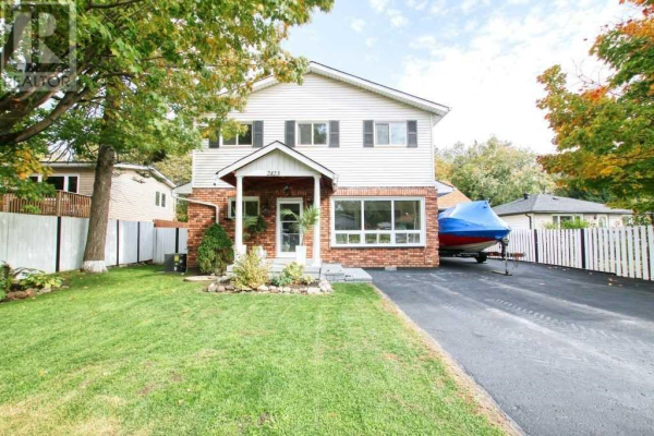 2423 WALLACE  AVE, Innisfil