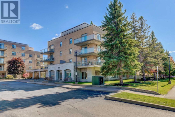 #201 -2502 RUTHERFORD RD, Vaughan