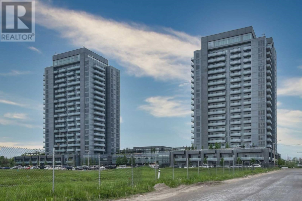 #709 -65 ONEIDA CRES, Richmond Hill