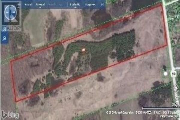 14466 NINTH LINE, Whitchurch-Stouffville