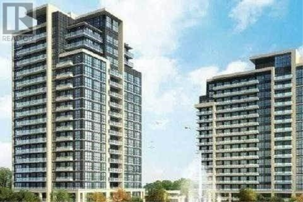 #110 -75 NORTH PARK RD, Vaughan
