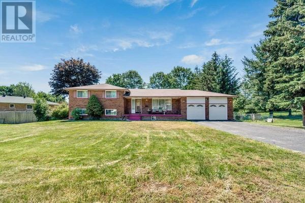 211 VALLEY VIEW DR, Innisfil