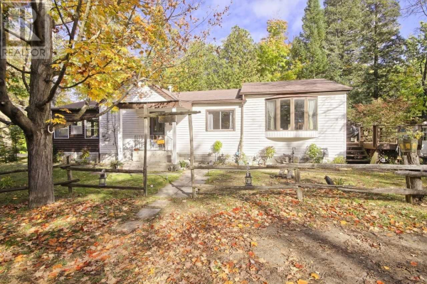 2069 NORTHERN AVE, Innisfil