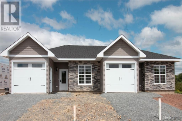 Lot 19-15-A Lynda Lane, New Maryland