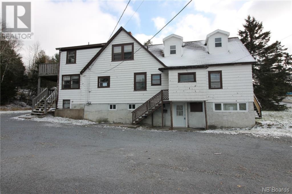 508 Russell Hill Road, Saint John