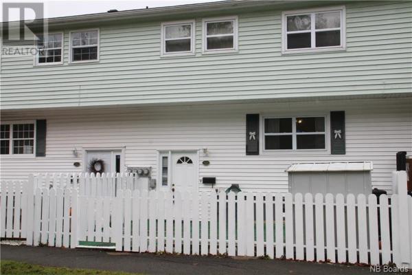 420 Tartan Street, Saint John