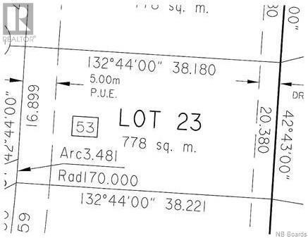 Listing NB040427 - Large Photo # 1
