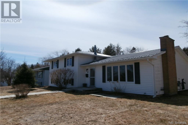 82 Flemming Road, Fredericton