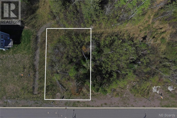 Lot# 12-382 St. Pierre Drive, Fredericton