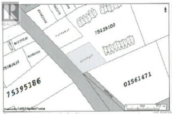 183 Riverside Drive, Fredericton
