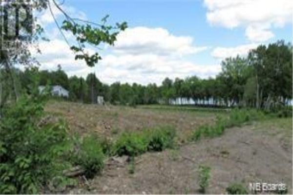 Lot 2-1547 Lincoln Road, Fredericton