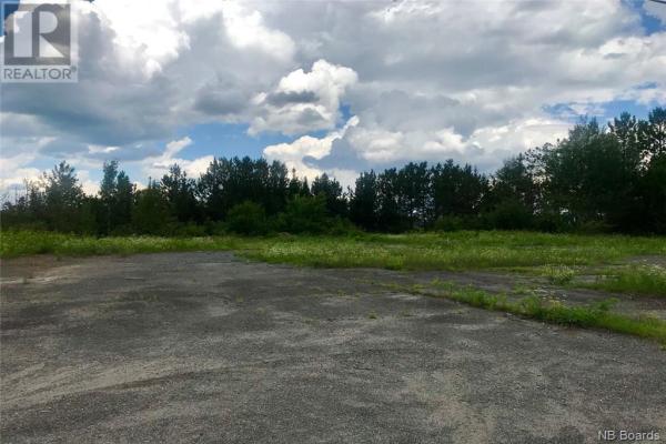 3131 Woodstock Road, Fredericton