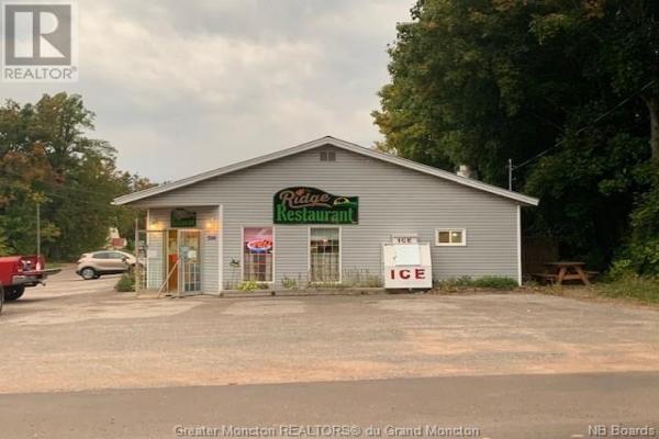 4577 Route 880, Havelock