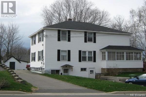 763-767 Mitchell Street, Fredericton