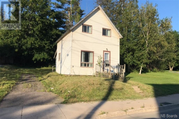 618 Beaverbrook Street, Fredericton