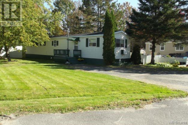 346 Governors Lane, Fredericton