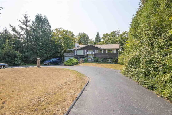 2075 MCMILLAN ROAD, Abbotsford