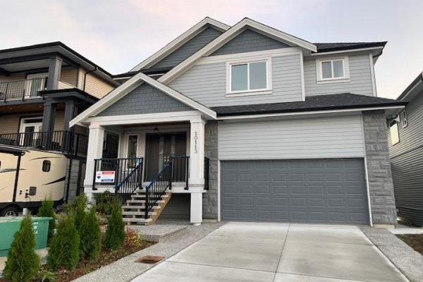 10113 246A STREET, Maple Ridge