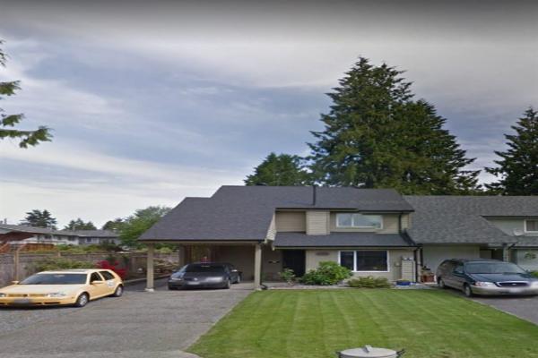 19811 53A AVENUE, Langley