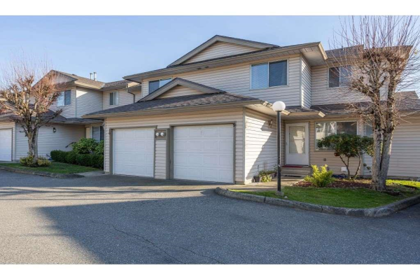 9 3070 TOWNLINE ROAD, Abbotsford