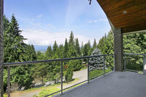 7341 MARBLE HILL ROAD, Chilliwack