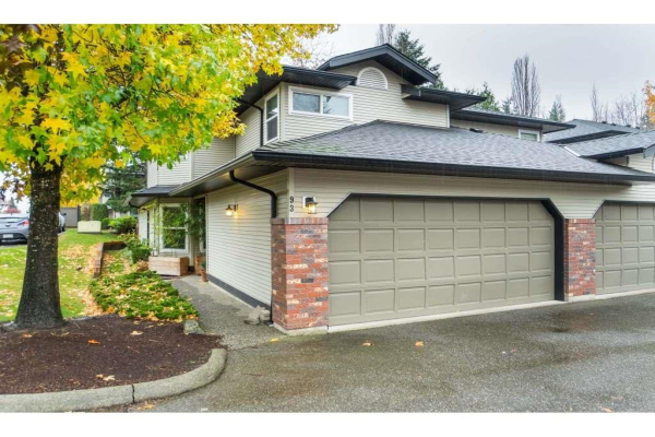 93 36060 OLD YALE ROAD, Abbotsford