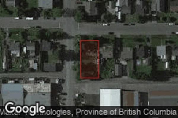 46210 THIRD AVENUE, Chilliwack