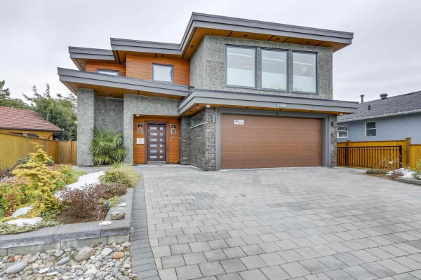 1166 KEIL CRESCENT, White Rock