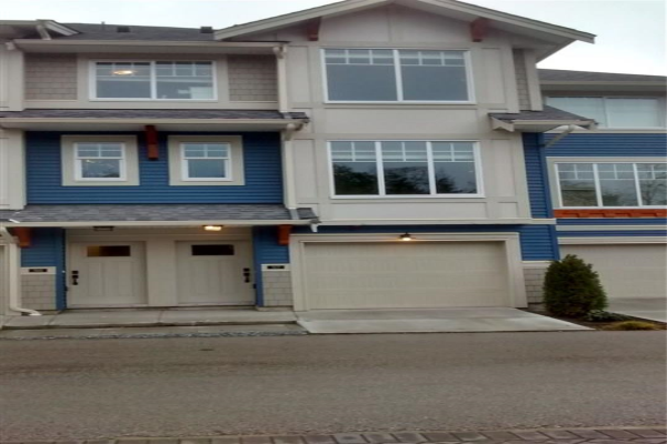 57 20498 82 AVENUE, Langley