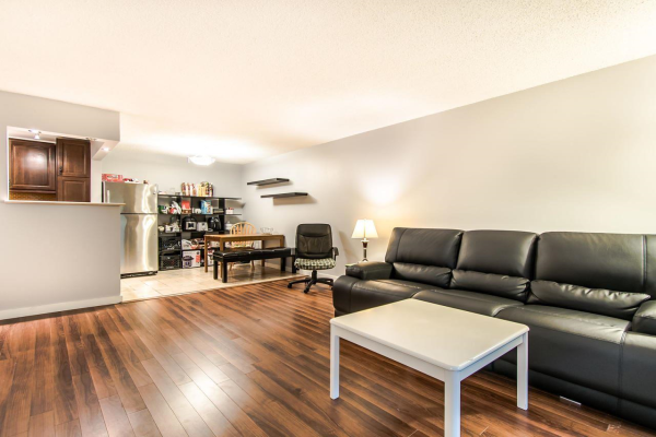 309 204 WESTHILL PLACE, Port Moody