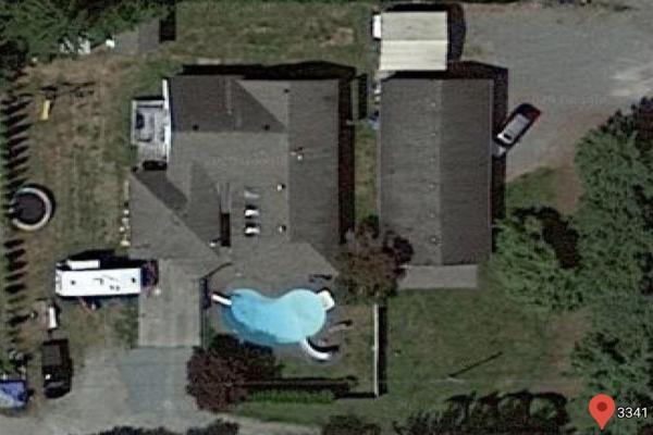 3341 202 STREET, Langley