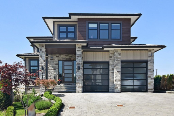 2733 EAGLE SUMMIT CRESCENT, Abbotsford