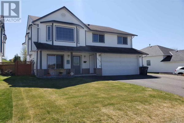 3405 CATHEDRAL AVENUE, Prince George