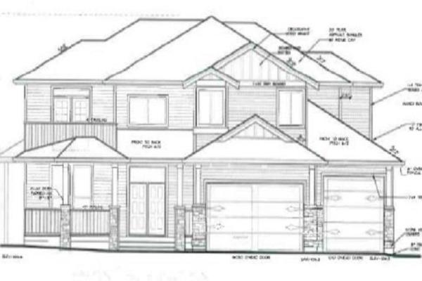 10112 247B STREET, Maple Ridge