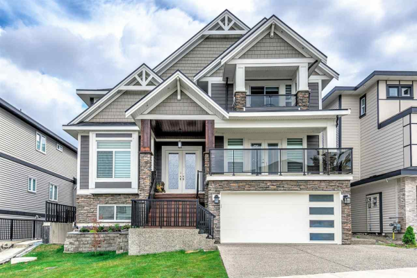 B 3436 HEADWATER PLACE, Abbotsford