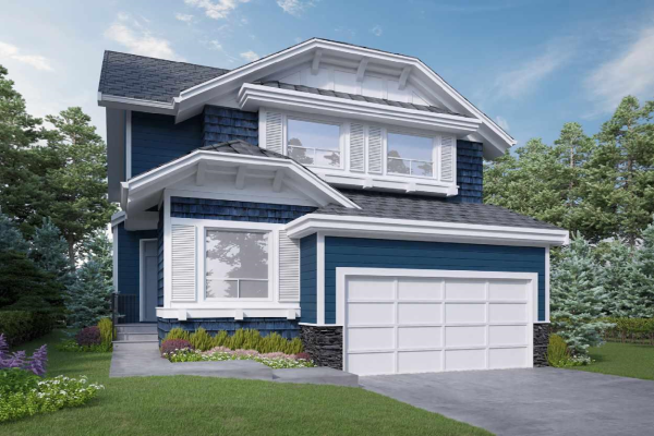 24646 106 AVENUE, Maple Ridge