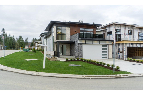 36768 CARL CREEK CRESCENT, Abbotsford