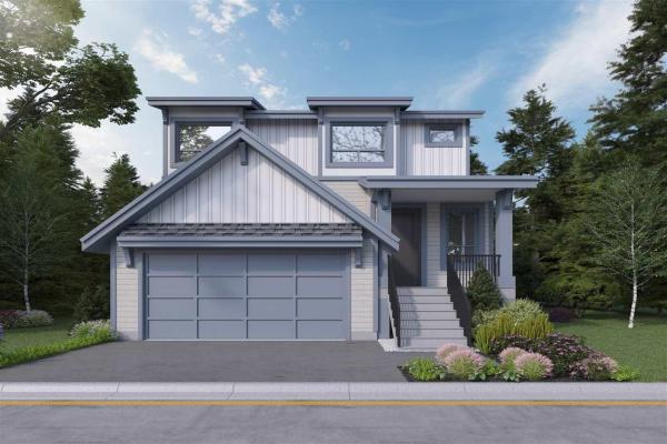 23880 119B AVENUE, Maple Ridge