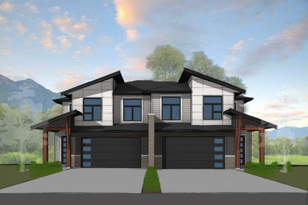 2 7167 RAMSAY PLACE, Chilliwack