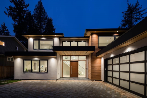 2795 COLWOOD DRIVE, North Vancouver