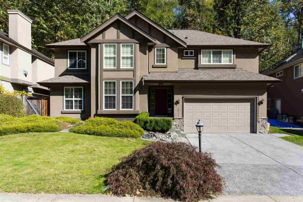 35733 REGAL PARKWAY, Abbotsford