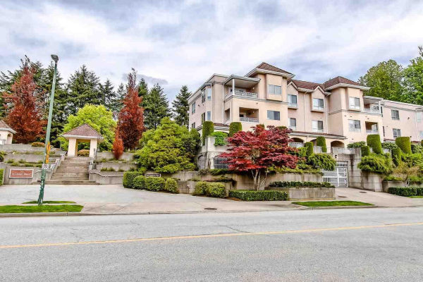 204 515 WHITING WAY, Coquitlam