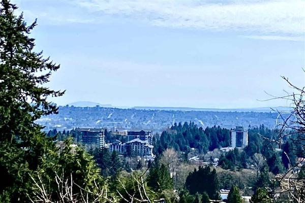 1197 DEMPSEY ROAD, North Vancouver