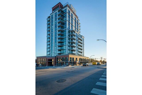 109 258 SIXTH STREET, New Westminster