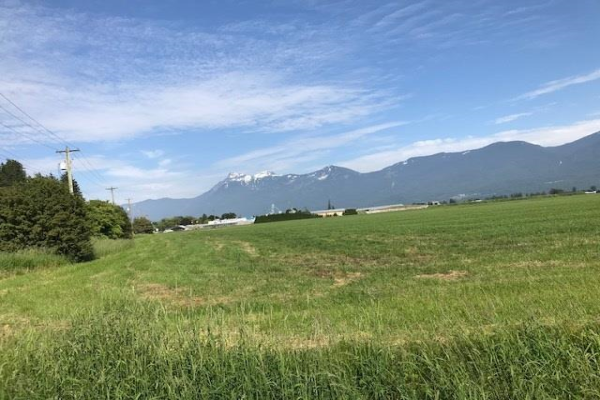 47165 YALE ROAD, Chilliwack