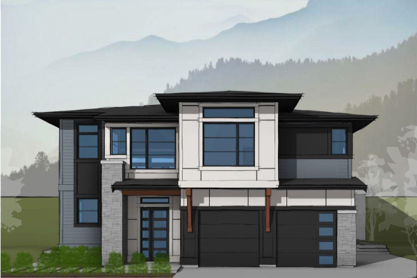 51188 LUDMILA PLACE, Chilliwack